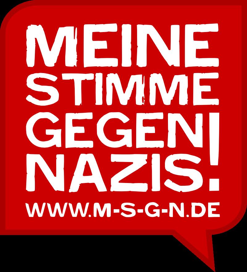 m-s-g-n-logo-800