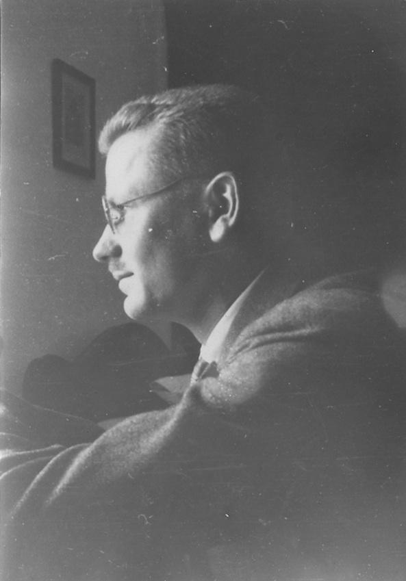 Michał Pazdanowski