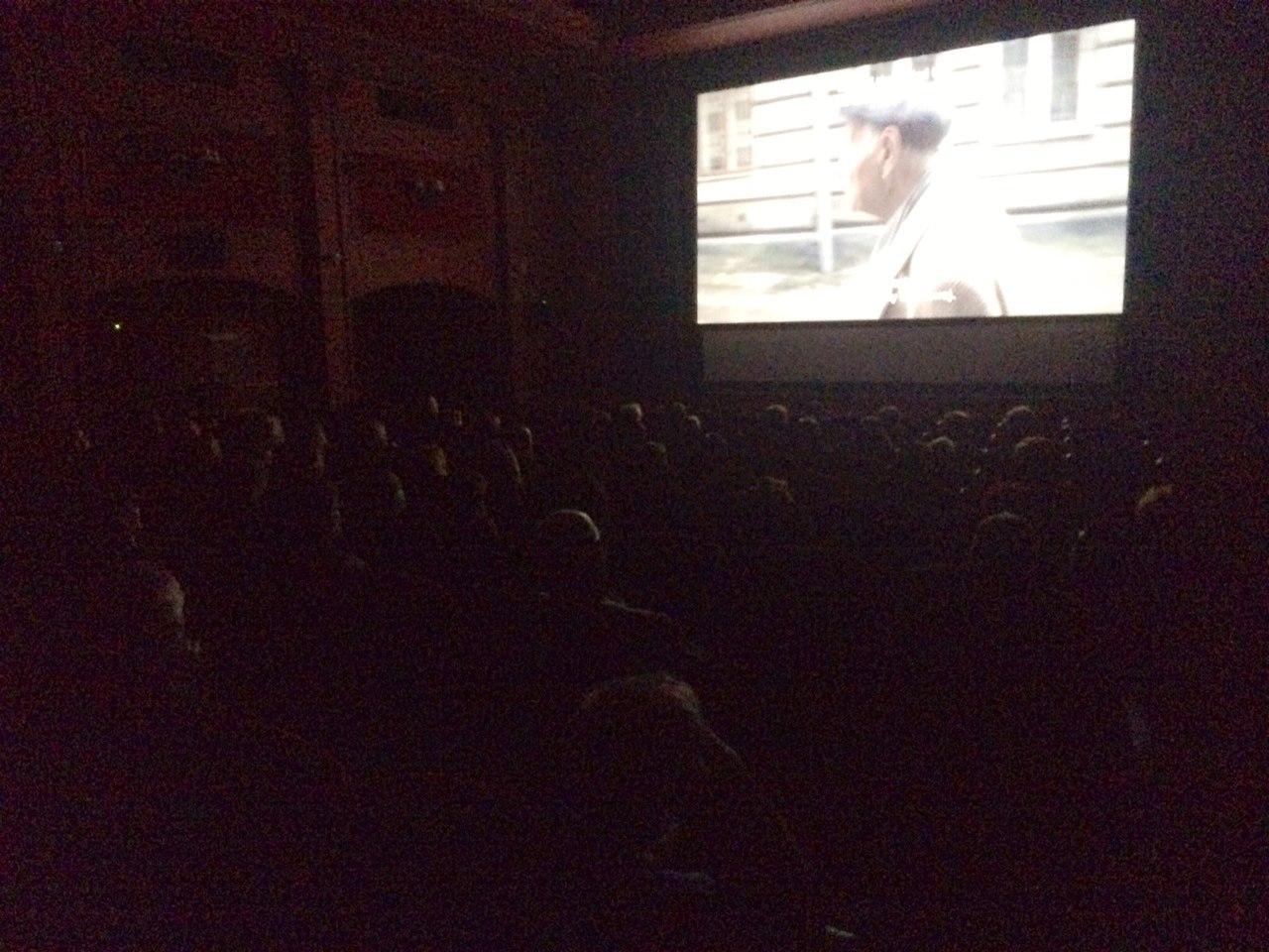 Yewish Motifs Film