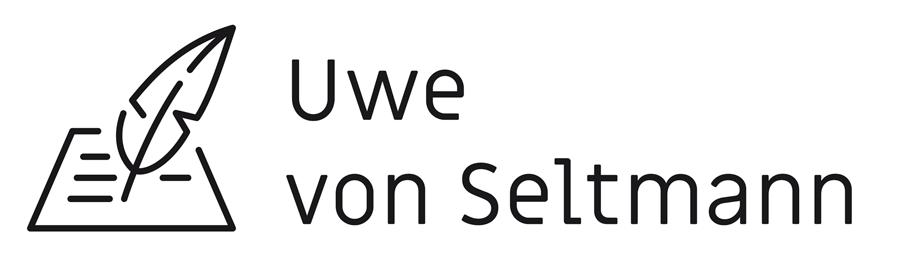 Uwe von Seltmann